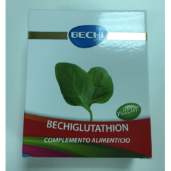 BechiGLUTHATION
